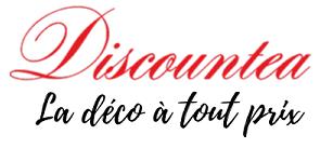 Discountea.com